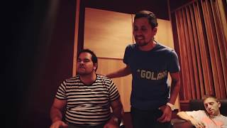 La Noche Sin Ti - La Konga - Full HD