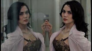 Download Video Anggita Sari Model From Indonesia  often make trouble MP3 3GP MP4