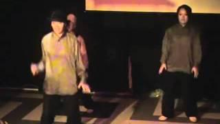 2010年9月4日 ダンスイベント「RE-ACTion」のショーケース動画です。 シ...