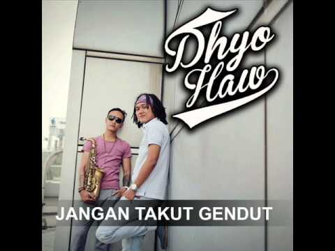 dhyo haw ~ virus masa lalu