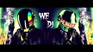 Mami Tu No Sabes Como Tengo La     Remix Wf Dj Goodbeat