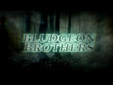 BLUDGEON BROTHERS ➤ 1st Custom Titantron
