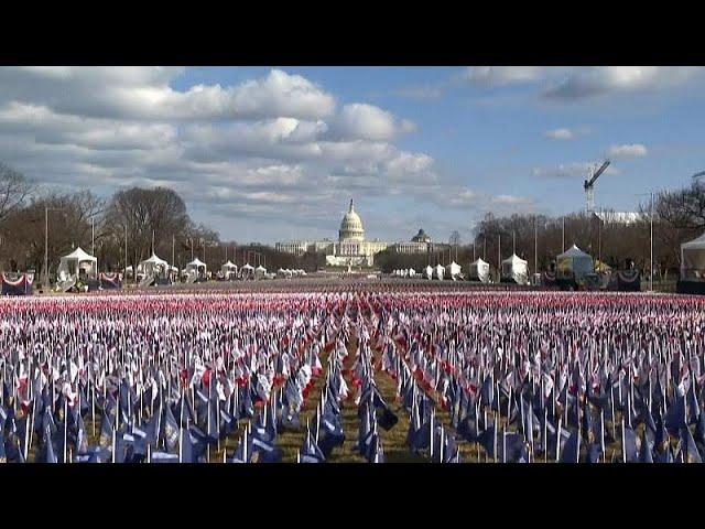 <span class='as_h2'><a href='https://webtv.eklogika.gr/ipa-simaies-anti-gia-polites' target='_blank' title='ΗΠΑ: Σημαίες αντί για πολίτες'>ΗΠΑ: Σημαίες αντί για πολίτες</a></span>