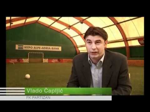 fudbal nogomet i jos ponesto