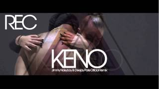 κάνε Subscribe τώρα στο #1 Urban Pop Group: http://goo.gl/wzrLtM Do...