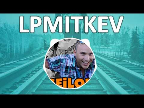 Lpmitkev intro  Baixar lusor koeffizient intro song - Download lusor koeffizient ...