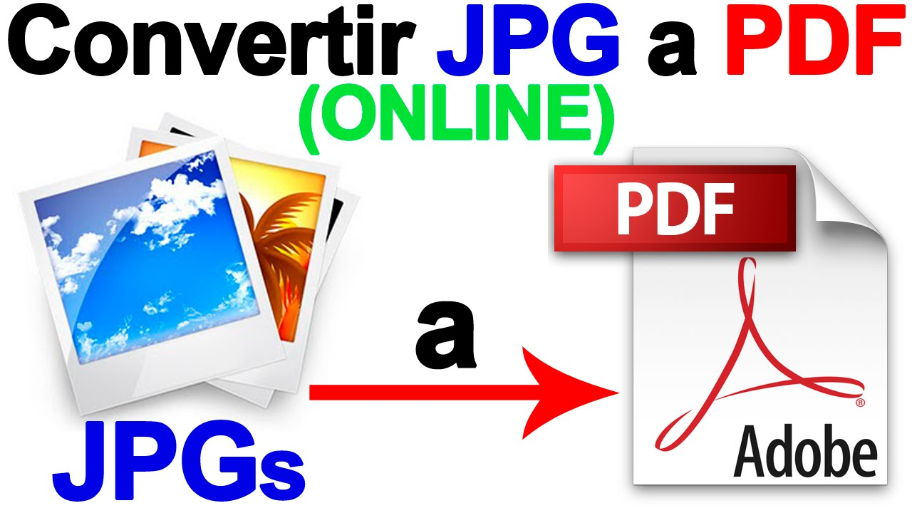 PDF to DOC Convert PDF to Word Online