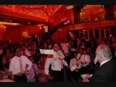 Greek Wedding Band NY New York FantasiaMusic Stoupakis Zavolas