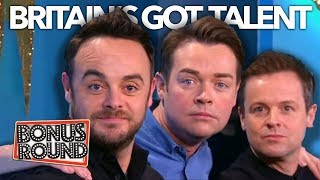 ant-vs-dec-britain-39-s-got-talent-play-games-hosted-by-stephen-mulhern