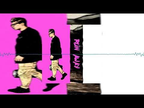 24 Guch - Run Away (Prod. GGNPA)