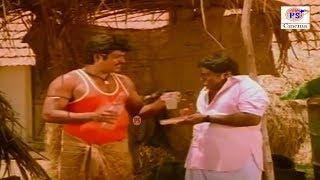 யோவ் வீட்டுல கொழுந்திய வந்துருக்க சீக்கரம் ஊத்துய வீட்டுக்கு போகணும் | Senthil Comedy |