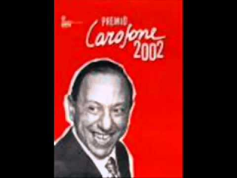 Renato Carosone - Papa loves Mambo (High Quality)
