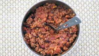 Darn-good-stick-a-fork-in-it-chili By Flat Cat Gear
