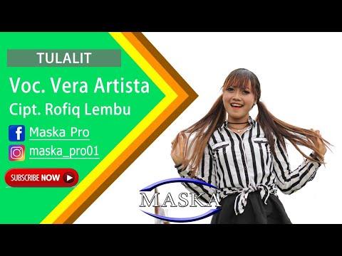 Vera Artista - Tulalit