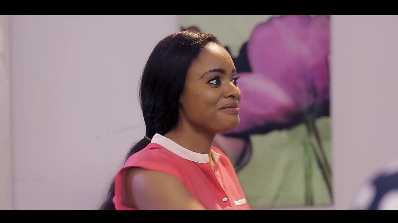 Download SUNSHINE OFFICIAL TRAILER - 2018 MOST RECENT NOLLYWOOD MOVIE