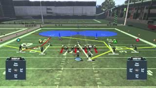 Madden 16-Rocket Catch-Money Play