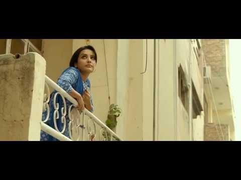 Ambarsariya (full Song) OST - Fukrey -* blu-ray* - Pulkit Samrat - Sona Mohapatra -1080p HD
