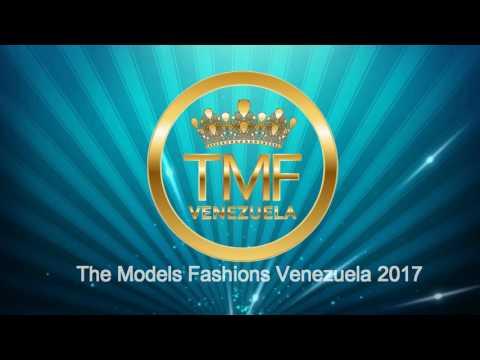 GRAN PRE CASTING Anzoátegui - Mini Venezuela 2017