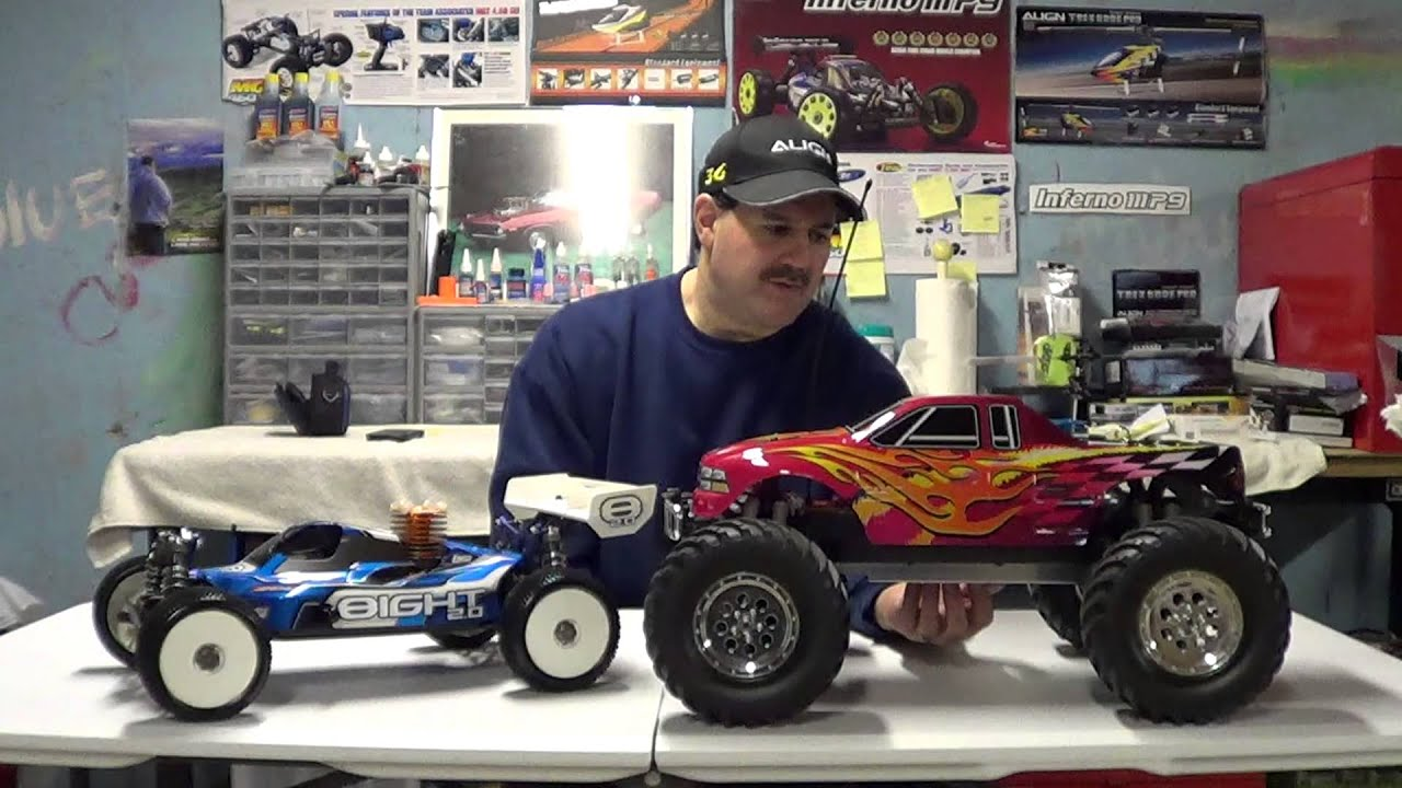 rc trucks nitro with Watch on Pro Line Rat Rod Clear Body For Traxxas Revo 3 3 Summit E Revo And Monster Trucks moreover Auldey Vs Tamiya Underdog Or Copycat Sham together with 35283 Tamiya German 88mm Gun Flak 36 North African C aign also Img 0028x besides P234057.