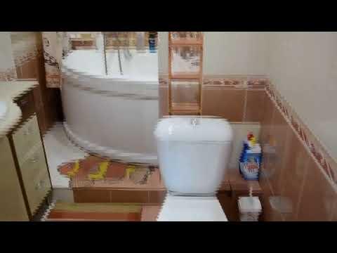 Купить квартиру в г Белогорск Садовая 26