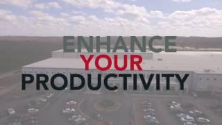 West Alabama Works Apprenticeship Video