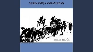 İstanbul Karıştı Nizam İstendi