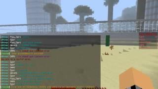 Сервер ZoomCraft Video