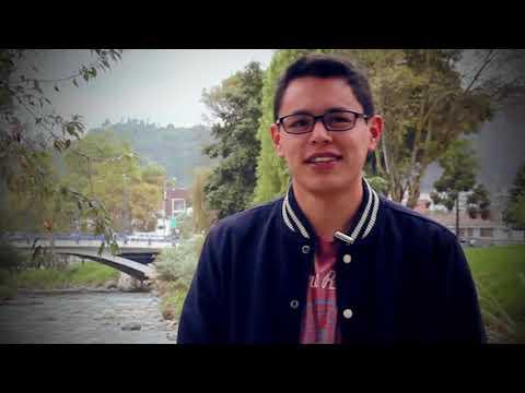Escuela de Fotografía en Cuenca