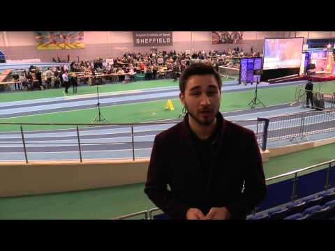 Nick Pennington reports from the Sheffield count