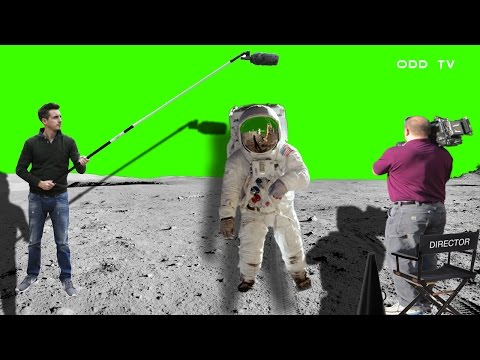 Dear NASA, Why Are You Lying? Anti NASA Song ▶️️