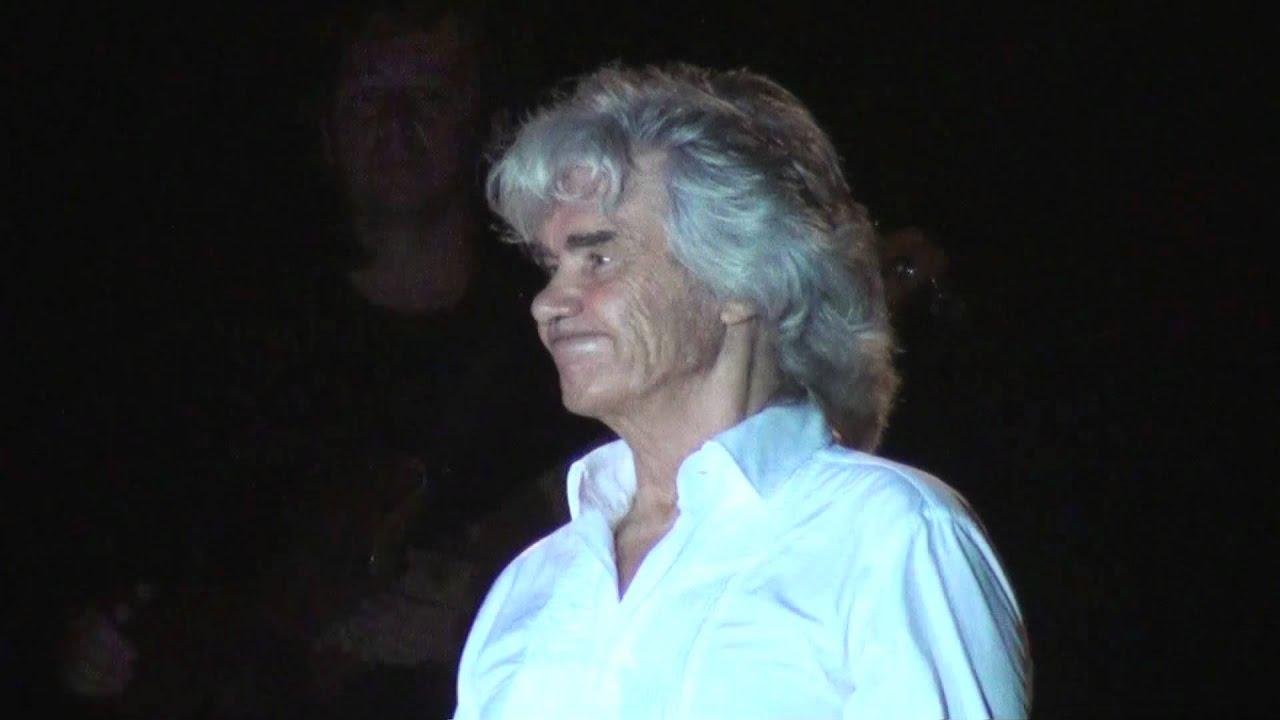 Daniel Guichart