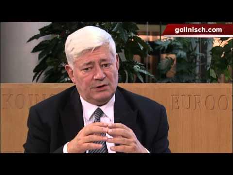 Affaire Morano, audition Bernard Cazeneuve, Erdogan à Strasbourg… l'actu vue par Bruno Gollnisch