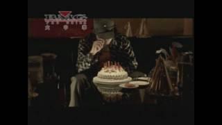 康晉榮 ( 康康 ) - Happy Birthday ( 快樂鳥日子 國語版 )
