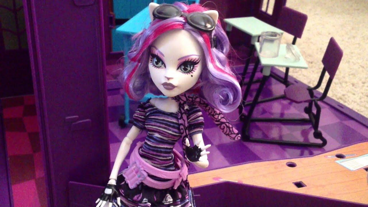 Catrine demew popular catrine demew doll buy cheap catrine demew doll - Catrine Demew