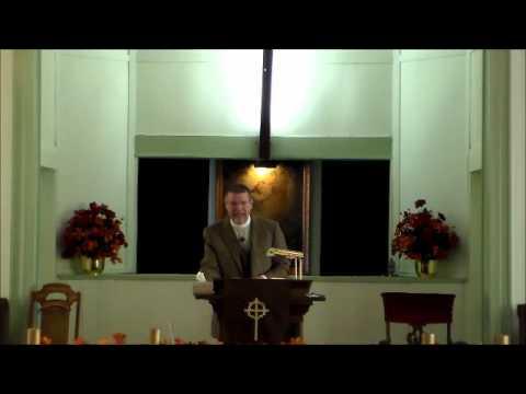 First Christian Church Wills Point Oct 19 2014
