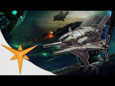 Star Conflict - К чему всё идёт?