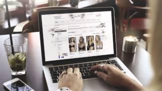 MissShop - магазин женской одежды. Сотбит. 1С-Битрикс(Типовое адаптивное композитное решение для магазинов женской одежды. Ссылка на решение: http://www.sotbit.ru/solutions/so..., 2015-04-24T08:08:07.000Z)