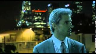 Collateral (2004) - trailer