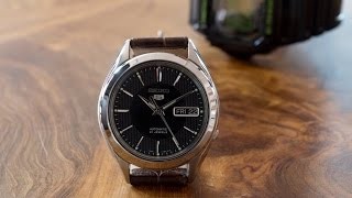 These are the best watches for under $400