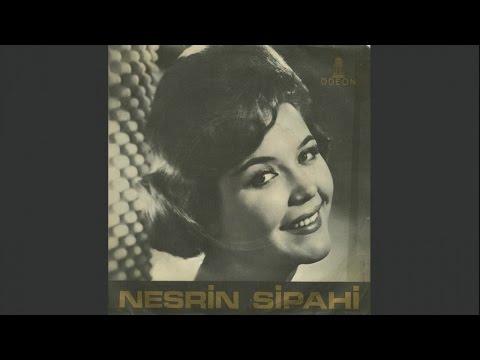 Nesrin Sipahi - Bir Yığın Mektup (Official Audio)