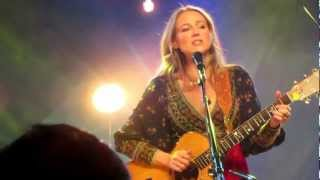 "Video Jewel Performs ""You Were Meant For Me"" on 02/05/13 download MP3, 3GP, MP4, WEBM, AVI, FLV Agustus 2018"