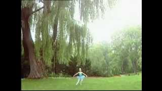 Music Box Dancer (Children Education Song) lyric
