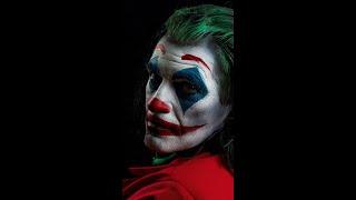 Joker full video / joker life video /joker history /joker trending/ joker status / Jay Solanki