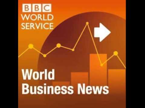 BBC World Service - WBR: Libya's war-torn economy 17 Feb 2015
