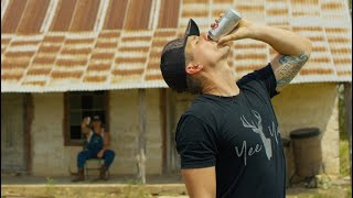Granger Smith feat. Earl Dibbles Jr - Country & Ya Know It (Visualizer) YouTube Videos