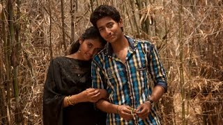 IBN Lokmat Box Office - Sairat Film Review