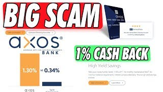is the Chime App a Scam | Early Direct Deposit 2019 - HDclub Me HD и