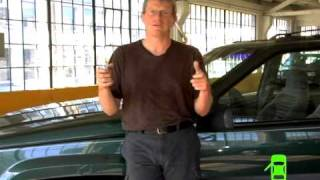 Common Sounds Your Car Might Make