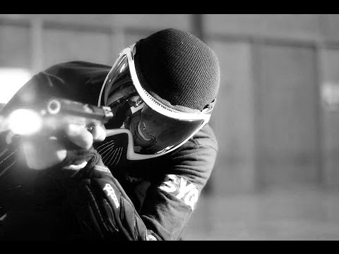 Festival Of Speed >> MAGGOT - SYG Airsoft - YouTube