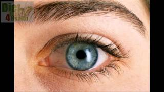 What to Eat for a Better Eye Sight | Improve Your Eye Sight Naturally